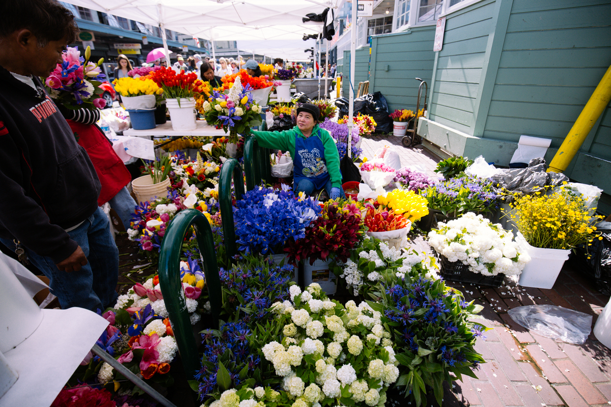 On May 7 8 Celebrate Mom And The Arrival Of Spring At Annual