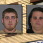 Twin boys found duct taped with socks stuffed in their mouths in Ohio