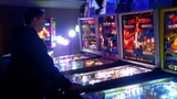 Pinball museum opens in Hendersonville