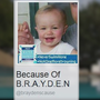 Lowcountry mom works to prevent childhood drownings after losing 17-month-old son