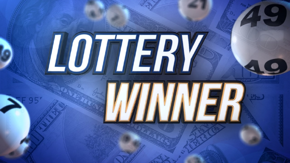 Auto Expo Ny >> Two Texas stores sell winning lottery tickets with a combined $3 million prize | WOAI