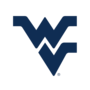 4 WVU Mountaineer mascot candidates to compete in finals