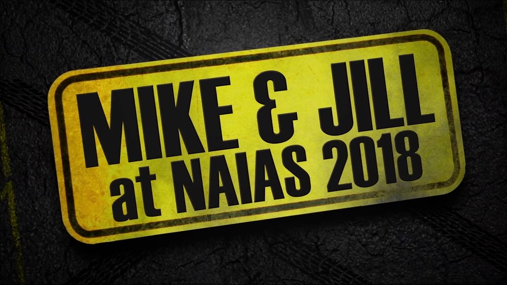 Mike and Jill at NAIAS 2018 web encore.jpg