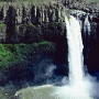 Authorities investigating after body of Palouse Falls drowning victim possibly found