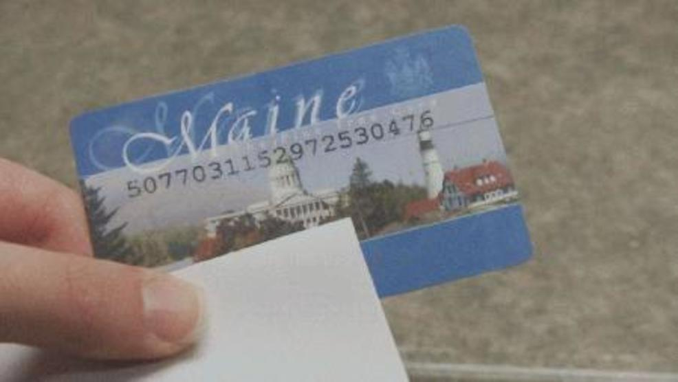 Gov. Mills fighting Trump proposal to end food stamps for 44,000 Mainers