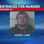 Man sentenced to life in prison for murder of Boyd County, Ky., man