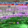 More ice expected, air travel concerns across IA