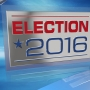 Voters going to the polls today for Port Arthur mayoral runoff election