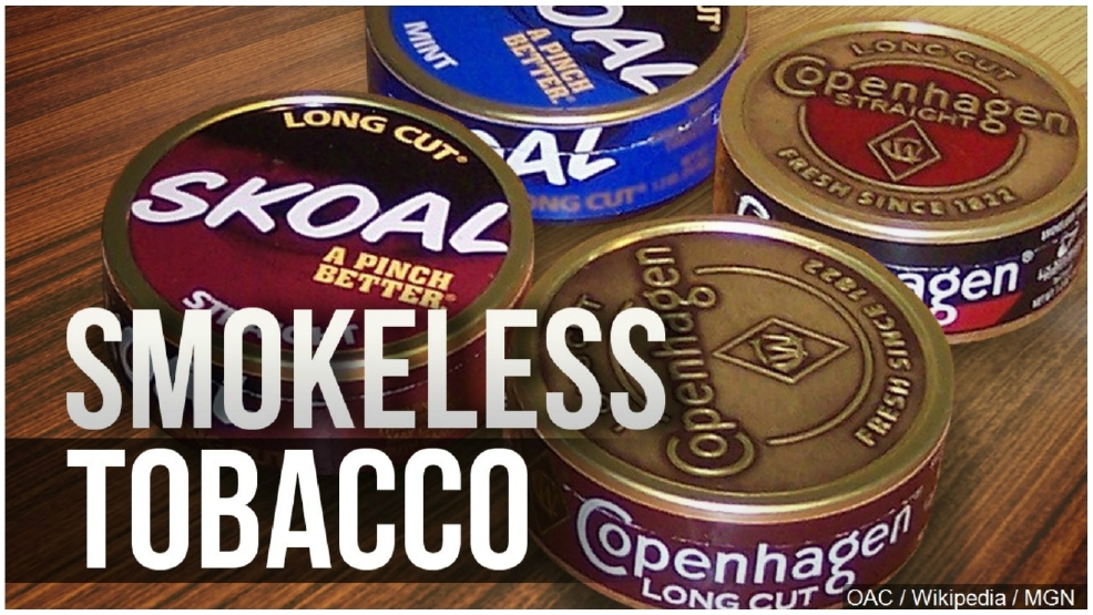 smokeless tobacco Non tobacco dip alternative to dipping or chewing smokeless tobacco mini-green energy pouch (3-pack/mixed berry) - #1) put the whole pouch in your mouth #2) as you suck on it, you get an organic energy boost with no jitters.