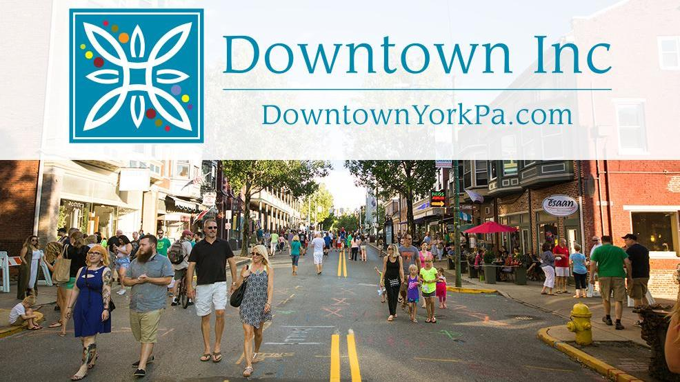 Website - Downtown.jpg