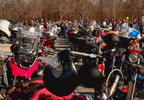HENDERSON COUNTY TOY RUN .transfer_frame_2454.jpg