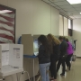 Early voting reaches all-time high in Douglas County