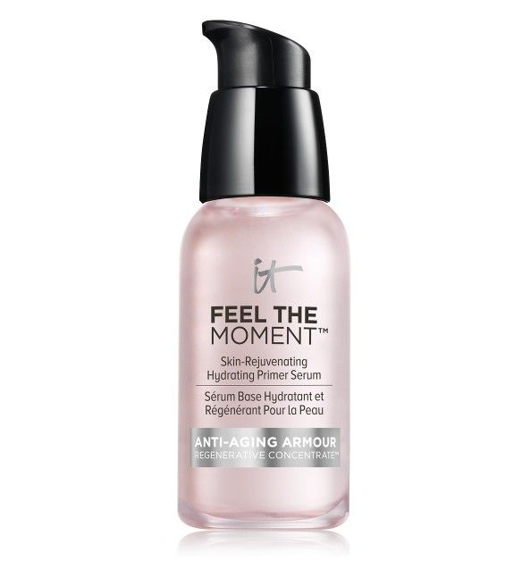 IT Cosmetics Feel the Moment Serum (IT Cosmetics)