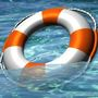 Rescue crews search for missing boater along Neches River