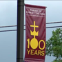 Local church celebrates 100 years of serving the community