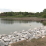 Advisory lifted for Zorinsky Lake after wastewater discharge