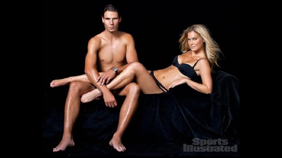 rafael-nadal-bar-refaeli-and-rafael-nadal-1238656324.jpg