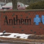 "Anthem to ""surgically extract"" itself from Obamacare if law isn't changed"