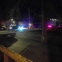 Reno Police: 1 person detained, apartment searched following barricade incident