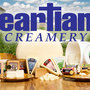 Heartland Creamery to be sold to Wisconsin family