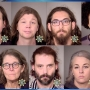 13 arrested during #NotMyPresidentsDay protest in Portland