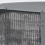 HVAC owners need to get routine check ups