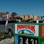 Man stabbed at Maverik gas station in Draper