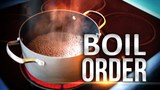 Boil order lifted in Fayette