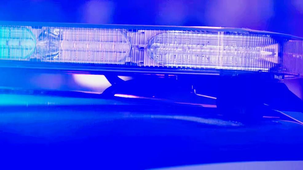 Deschutes County sheriff's deputy dies in crash | KATU