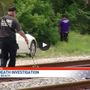 Police ID man hit by train in Boynton Beach