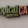 D.C. firm filing lawsuit against TLC Tropical Smoothie following Hepatitis A cases
