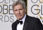 People Harrison Ford_McKe.jpg