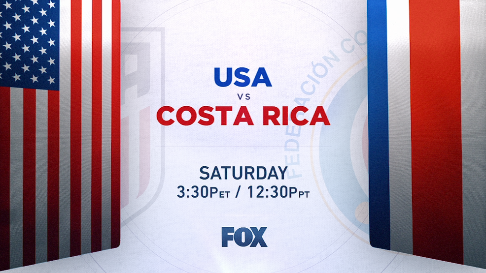 USMNT SOCCER ON FOX IMAGE.png
