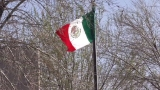Mexican government sending millions to US to combat deportations