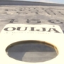 Pennsylvania man seeks to create world's largest Ouija board