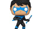 51669_DC_Nightwing_POP_GLAM-WEB.png