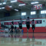 Grand Blanc's Unified Special Olympics Team takes on varsity team
