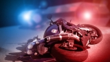 Motorcycle fatality in Fairhope