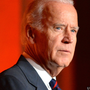 Former VP Joe Biden to headline Pelotonia opening ceremony