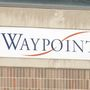 Budget cuts could mean program cuts at Waypoint