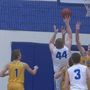 Woodbury Central wins 3rd straight, topping Siouxland Christian