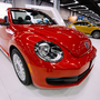 What Kind of Car Would You Be? Enter to win tickets to the Auto Show