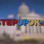 "What the ""Step Up"" plan could mean for taxes, teachers and Oklahoma"