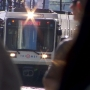 TriMet weighs alternatives to fare evasion policy