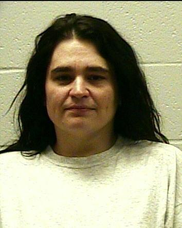 Escaped Kate Bernard Community Corrections Center on January 15th, 2014.