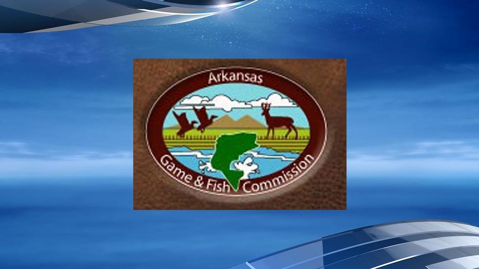 Game and fish commission allows carry of handguns for for Arkansas game and fish license