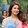 Priyanka Chopra is executive producing a TV show about a Bollywood star