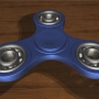 Local school bans fidget spinners
