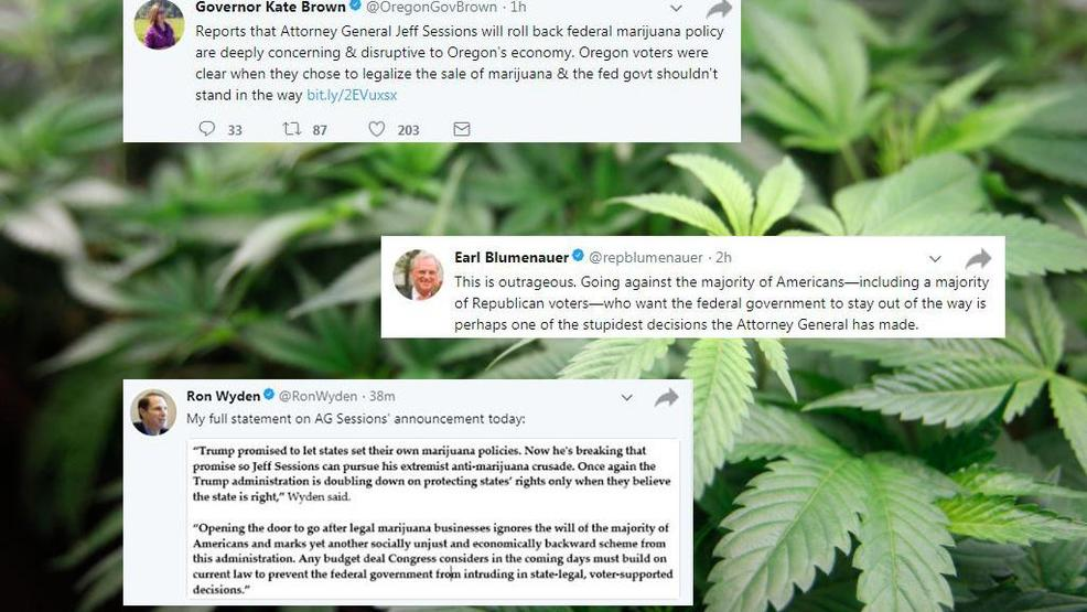 leadership ethics of legalizing marijuana Now with sage publishing, business ethics: best practices for designing and managing ethical organizations,  managerial role modeling and leadership styles  case 4: legalizing marijuana in the united states.