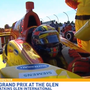 IndyCar champion Ryan Hunter-Reay live on Good Day Rochester